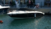 Sea Ray 240 Sunsport